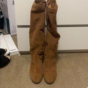 Michael Kors Avery Boots
